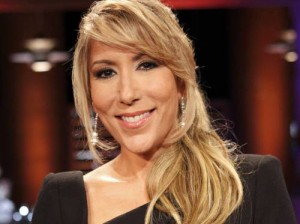 Lori Greiner