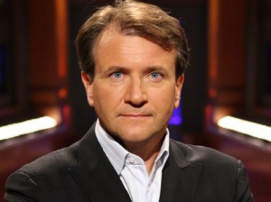 Robert Herjavec