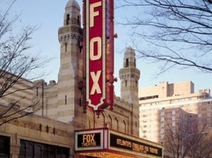 atlanta_sharktank_foxtheater